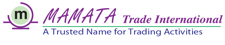Mamata Trade International